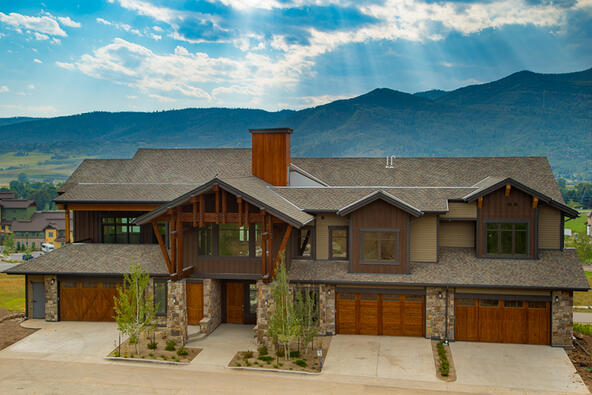 1275 Eagle Glen Dr., Steamboat Springs, CO 80487 Photo 54