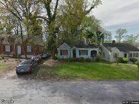 Home for sale: Beecher S.W. St., Atlanta, GA 30310