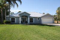 Home for sale: 3515 Gloria Avenue, Mims, FL 32754