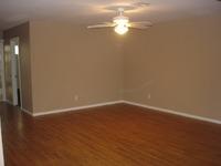 Home for sale: 489 Marina Cv, Boulder City, NV 89005