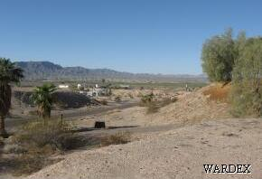 4811 E. Tonopah Dr., Topock, AZ 86436 Photo 3