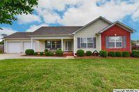Home for sale: 107 Tanner Cove Cir., New Market, AL 35761