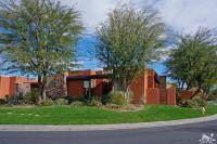 Home for sale: 50310 Via Amante, La Quinta, CA 92253
