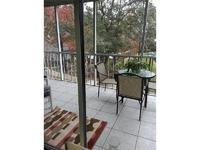 Home for sale: 3992 Radley Ct., Longwood, FL 32779
