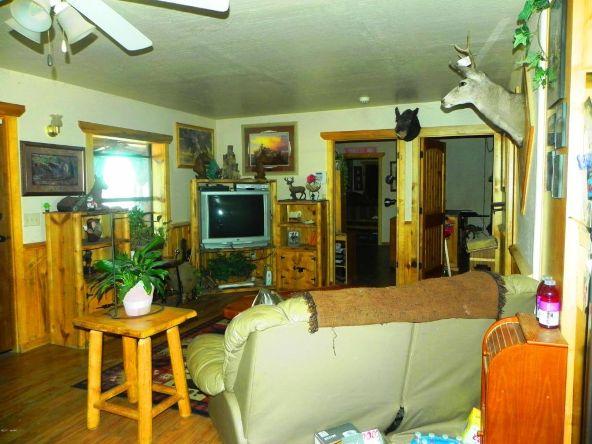 9877 Bluebell Ln., White Mountain Lake, AZ 85912 Photo 10