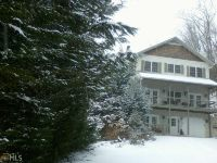 Home for sale: 3315 Bald Mtn Rd., Dillard, GA 30537