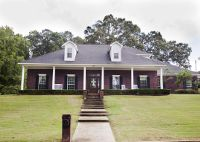 Home for sale: 22 Sides Ave., Ackerman, MS 39735
