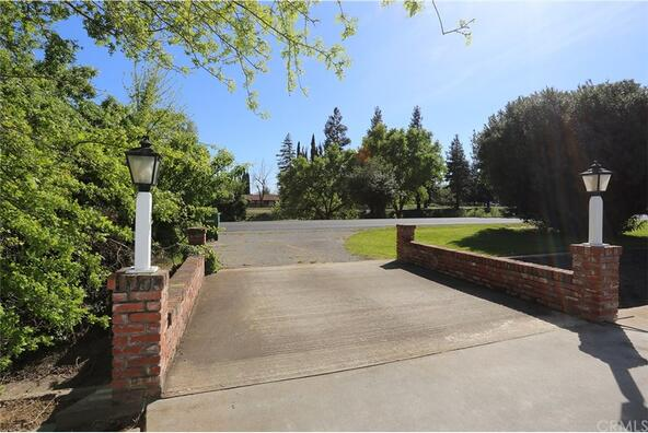 E. N. Bear Creek Dr., Merced, CA 95340 Photo 2