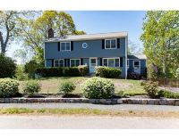 Home for sale: 92 Genevieve Ln., Marshfield, MA 02050