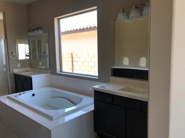 22708 S. 226th Place, Queen Creek, AZ 85142 Photo 4