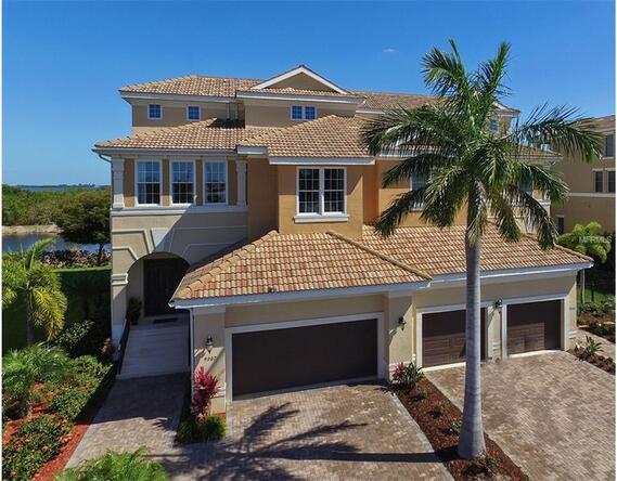 9207 43rd Terrace W., Bradenton, FL 34209 Photo 25