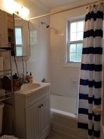 Home for sale: 376 Claremont Ave., Montclair, NJ 07042