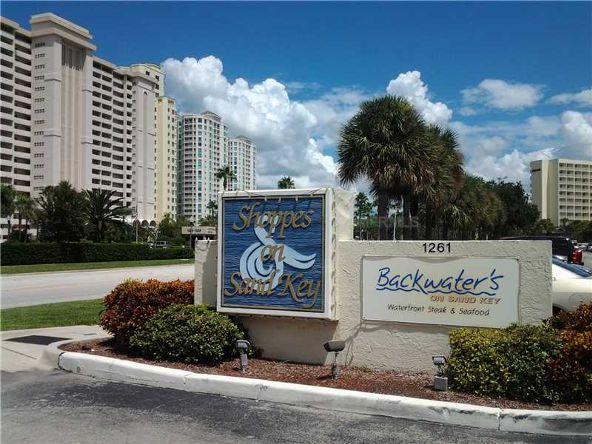 1230 Gulf Blvd., Clearwater, FL 33767 Photo 49