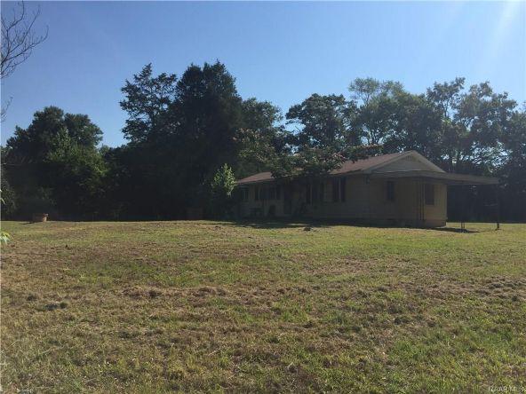 1439 Mills Rd., Prattville, AL 36067 Photo 2