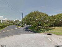 Home for sale: Escambia Ln., Cocoa Beach, FL 32931