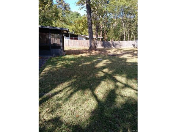 3749 Berkley Dr., Montgomery, AL 36111 Photo 27