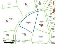 Home for sale: Vineyard Rd., Cotuit, MA 02635
