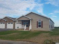 Home for sale: 161 Glenridge Dr., Carlisle, PA 17015