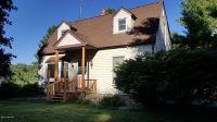 Home for sale: 21632 90th Avenue, Evart, MI 49631