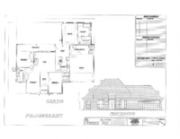Home for sale: 4139 del Rio, Houma, LA 70360