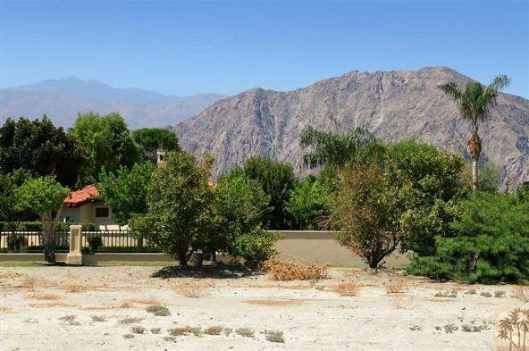 80805 Vista Bonita, La Quinta, CA 92253 Photo 30