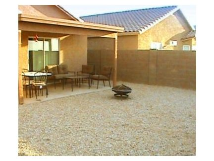 2366 San Manuel Rd., San Tan Valley, AZ 85243 Photo 2