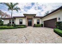Home for sale: 14205 S.W. 81 Ave., Palmetto Bay, FL 33158