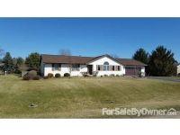 Home for sale: 4020 Mockingbird Ln., Byron, IL 61010
