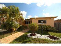 Home for sale: 4151 E. 9th Ln., Hialeah, FL 33013