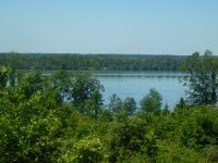 Home for sale: Lot 9 Beaver Lake Rd., Fulton, MS 38843