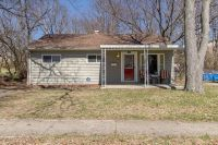 Home for sale: 3196 Lapland Dr., Colerain Township, OH 45239