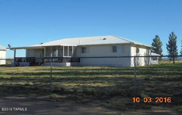 3262 N. Druzellas, Cochise, AZ 85606 Photo 6