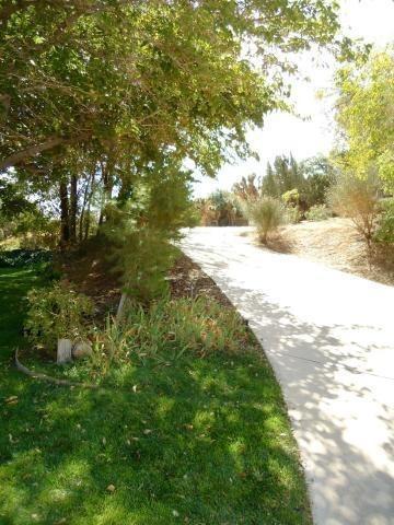 643 W. Barrel Springs Rd., Palmdale, CA 93551 Photo 3