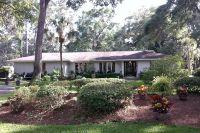 Home for sale: 118 Alder Cir., Saint Simons, GA 31522