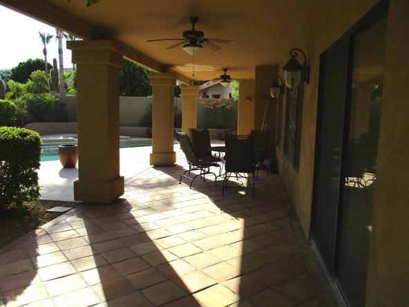 2133 E. Sapium Way, Phoenix, AZ 85048 Photo 26