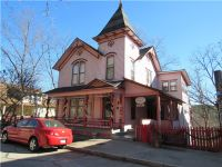 Home for sale: 211 Spring St., Eureka Springs, AR 72632