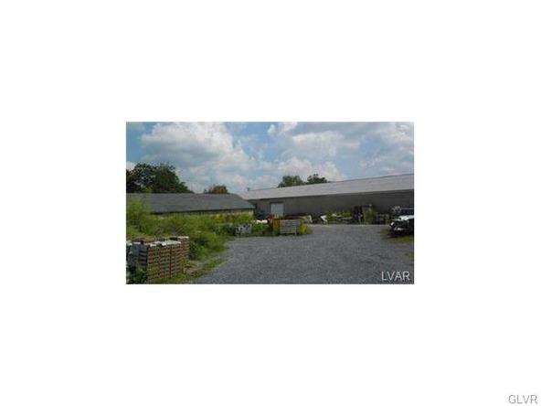 2708 Limestone St., Coplay, PA 18037 Photo 2