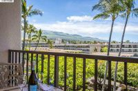 Home for sale: 2531 S. Kihei, Kihei, HI 96753