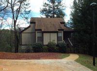 Home for sale: 170 Alte Brucke Strasse, Helen, GA 30545