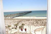 Home for sale: 8577 Gulf Blvd., Navarre, FL 32566