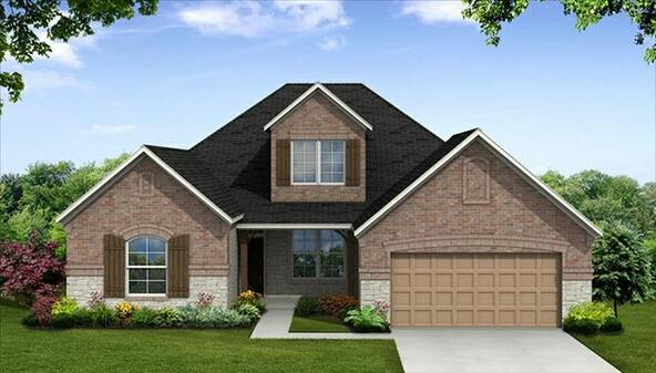 4474 Flamenco Gardens, League City, TX 77573 Photo 1