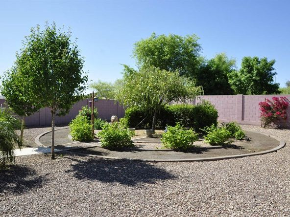 8080 W. Avenida del Sol, Peoria, AZ 85383 Photo 48