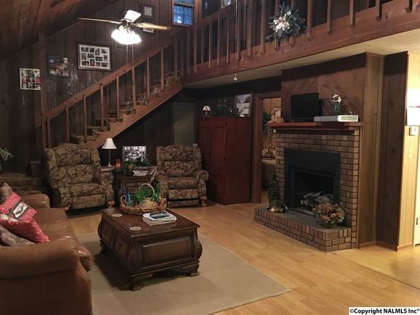 6332 County Rd. 40, Arley, AL 35541 Photo 4