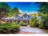 Home for sale: 61 Ashton Ln., Brevard, NC 28712