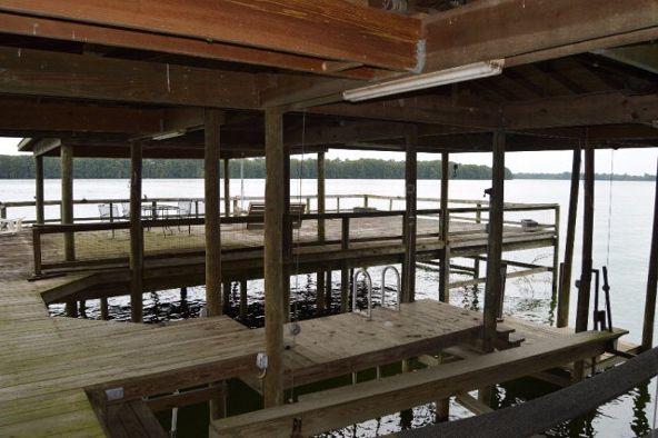 11983 Horseshoe Cir., Horseshoe Lake, AR 72348 Photo 42