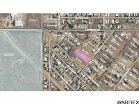 Home for sale: 4425 N. David Dr., Kingman, AZ 86409