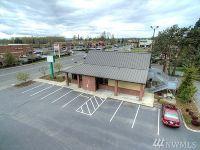 Home for sale: 1860 E. Main St., Ferndale, WA 98248