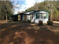Home for sale: 305 Dora Bush Hill Rd., Carlton, GA 30627
