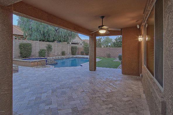 4306 E. Hashknife Rd., Phoenix, AZ 85050 Photo 31
