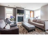 Home for sale: 509 E. Second St., Boston, MA 02127